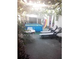 House for sale in Albaicin in Granada - 306624955