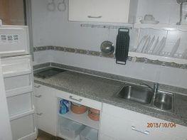 Flat for sale in Centro in Granada - 306624997