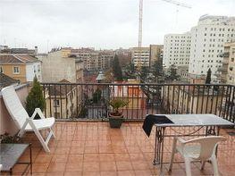 Attic for sale in Beiro in Granada - 306625177