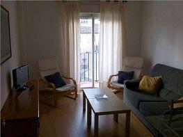 Flat for sale in Centro in Granada - 306625339