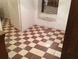 House for sale in Albaicin in Granada - 306625456