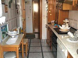 Wohnung in verkauf in calle Río Nervión, San Nicasio in Leganés - 264769253