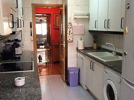 Wohnung in verkauf in calle Conde de Barcelona, Valdepelayo-Arroyo Culebro in Leganés - 269028396