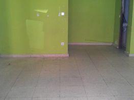 Geschäftslokal in verkauf in calle San Ignacio, Zona Centro in Leganés - 63484169