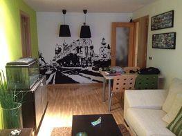 Wohnung in verkauf in calle Francisco Rabal, Quinto Centenario-Solagua-Campo de Tiro in Leganés - 155246151