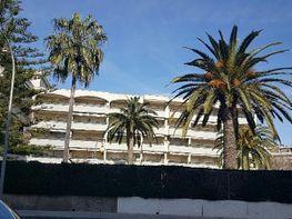 Piso en venta en calle Riera de Alforja, Horta de santa maria en Cambrils - 260458551
