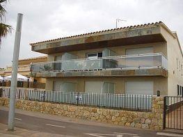 Fachada - Apartamento en alquiler de temporada en paseo Maritimo, Cambrils mediterrani en Cambrils - 262508075