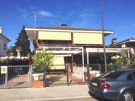 Piso en venta en calle Gladiols, La llosa en Cambrils - 312151975