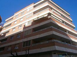 Apartamento en venta en plaza Concordia, Port en Cambrils - 348621607