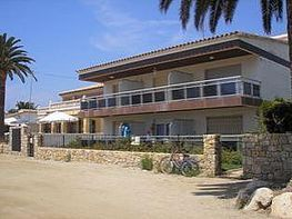 Fachada - Apartamento en venta en paseo Maritimo, Cambrils mediterrani en Cambrils - 362087802
