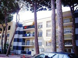 Piso en venta en calle Diputacion, Vilafortuny en Cambrils - 413446542