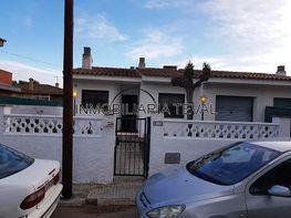 Casa adosada en venta en calle Robinson, Tarraco en Cambrils