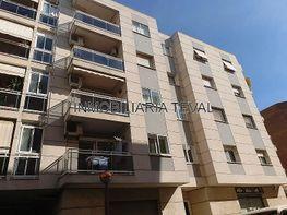 Piso en venta en calle Josep Anselm I Clave, La parellada en Cambrils
