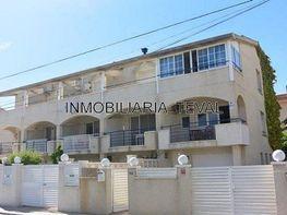 Casa pareada en venta en calle Guillem Carbonell, La dorada en Cambrils