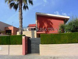 Chalet en venta en calle Mas del Clanxet, Vilafortuny en Cambrils