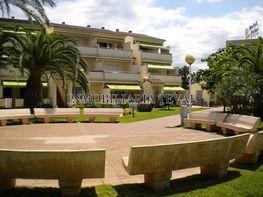 Apartamento en venta en calle Dels Muntanyals, Vila-seca en Vila-Seca