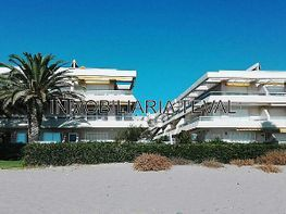 Piso en venta en calle Costa Iberica, Miami platja - Miami playa