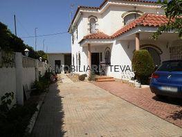 Casa adosada en venta en calle Arenys, Mont-Roig del Camp