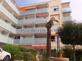 Apartamento en venta en calle Sant Jaume, Horta de santa maria en Cambrils
