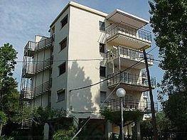 Piso en venta en calle Tarraco, Tarraco en Cambrils - 159342625