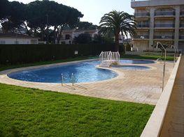Fachada - Piso en venta en calle Mediterraneo, Cambrils mediterrani en Cambrils - 159769733