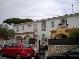 Fachada - Casa adosada en venta en calle Mediterraneo, Cambrils mediterrani en Cambrils - 159869361