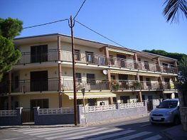 Piso en venta en calle Mediterraneo, La dorada en Cambrils - 166542184