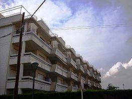 Piso en venta en urbanización Tarraco, Tarraco en Cambrils - 229592670