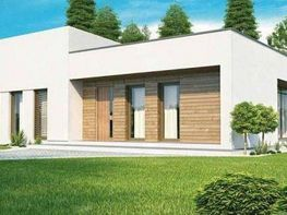 Foto - Casa en venta en calle Centro, Sant Genis de Palafolls - 284931675