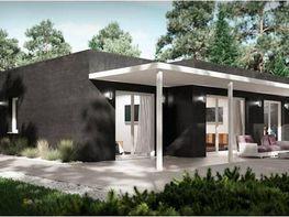 Foto - Casa en venta en calle Cala Canyelles, Lloret de Mar - 274797390