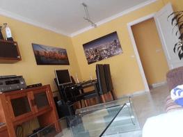 Apartamento en venta en calle Del Carmen, Estepona Centro en Estepona