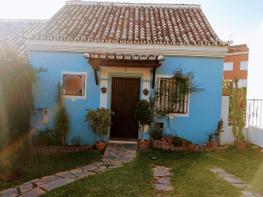Casa adosada en venta en parque Rio Real, Río Real en Marbella