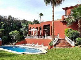 Villa en venta en urbanización Las Brisas, Los Naranjos - Las Brisas en Marbella
