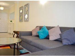 Apartamento en venta en calle San Roque, Centro Urbano en Estepona