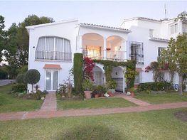 Wohnung in verkauf in calle Platano, Estepona - 139858875