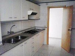 Wohnung in verkauf in calle Mar y Sierra, Estepona - 140982082
