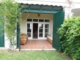 Wohnung in verkauf in calle Ab, San Pedro de Alcántara - 201093959
