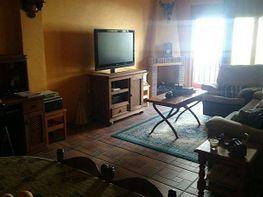 Wohnung in verkauf in calle Avenida Andalucia, Estepona - 203109934