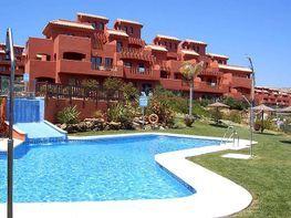 Wohnung in verkauf in calle Estepona, Estepona - 203535926