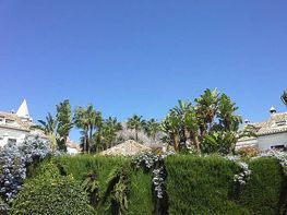 Reihenhaus in verkauf in calle Naguelles, Nagüeles Alto in Marbella - 213609292