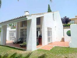 Villa in verkauf in calle Nueva Andalucia, Nueva andalucia - 215391772