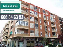 Piso en venta en calle Campoamor, Centro en Torrevieja - 417847861