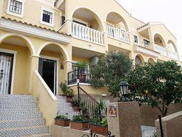 Casa adosada en venta en calle Republica Dominicana, Orihuela-Costa - 399647830