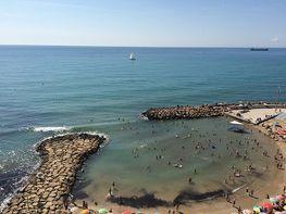 Piso en venta en calle Radio Murcia, Playa del Cura en Torrevieja - 400653884