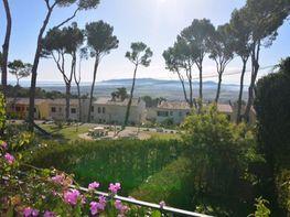 Casa adossada en venda passatge Atenes, Torroella de Montgrí - 325241085