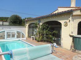 Casa en venda carrer Suissa, Torroella de Montgrí - 325241166