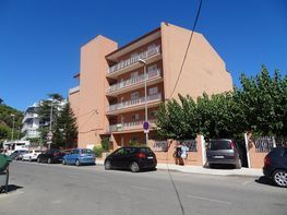 Petit appartement de vente à calle Deveses, Estartit, l´ - 325241250
