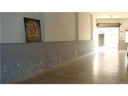 Local comercial en alquiler en Pere Parrés en Terrassa - 356851431