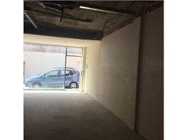 Local comercial en alquiler en Ca n'Aurell en Terrassa - 307556796
