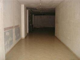 Local comercial en alquiler en Poble Nou-Zona Esportiva en Terrassa - 356845041